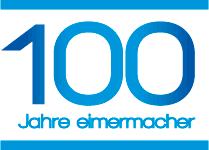Ferdinand Eimermacher