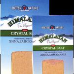 kristalna-himalajska-sol-original
